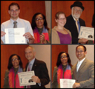 winners-toastmasters-montreal-area-53-contest-2010